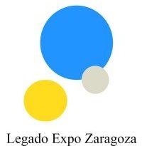 Legado Expo