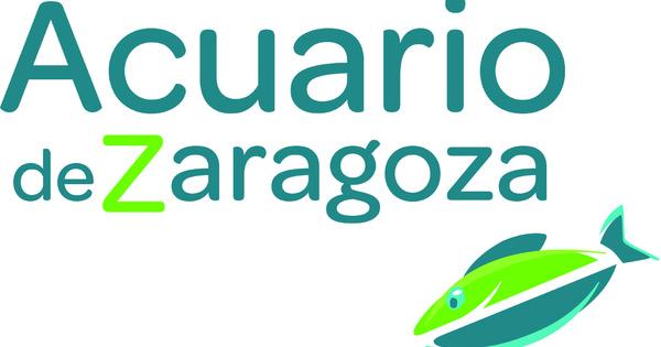 El Acuario cierra temporalmente sus puertas por el Coronavirus