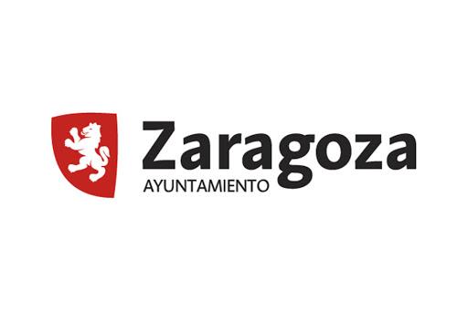 Reunión con la responsable de Cultura del Ayuntamiento de Zaragoza