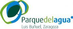 Parque del agua logo