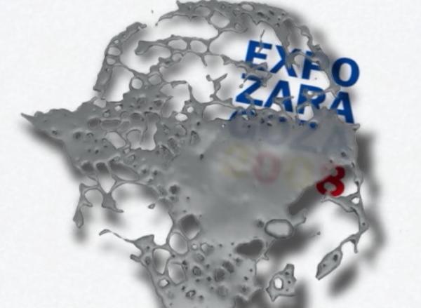 Post expo 2008