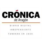 Cronica aragón