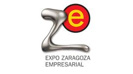 Expo empresarial
