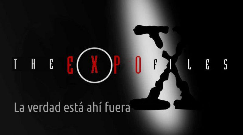 Expo Espedientes