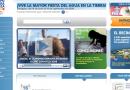 Desaparece la web Oficial de Expo Zaragoza 2008