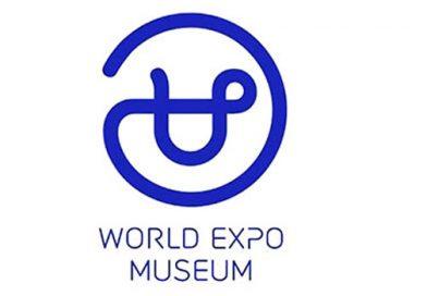 Museo Mundial de las Expos de Shanghai (WEM)